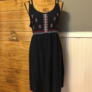 NWT Women's ARIAT dress